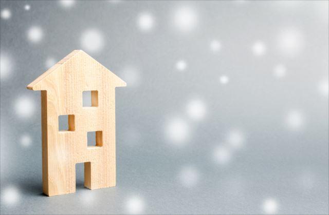 北海道の賃貸物件を借りるときは2つのポイントに注意しよう!