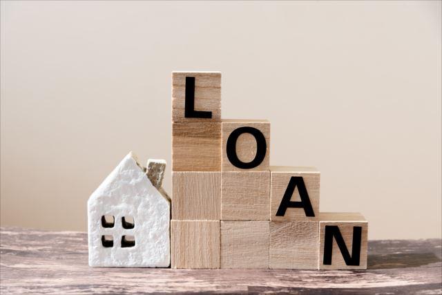 新築マンションを住宅ローンで買いたい!気をつけておくべきポイントとは?