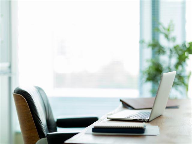 賃貸オフィスにはどんなメリットとデメリットがあるの?目的に合う物件選びの方法は?